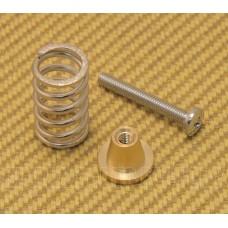 BP-0427-010 Vibrato Spring Kit for Jaguar & Jazzmaster