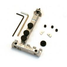 BP-2005-010 Tremol-No Tremolo System Pin Type