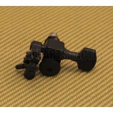 DTHING-BL Sperzel D-Thing Drop Tunder Black