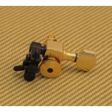 DTHING-GD Sperzel D-Thing Drop Tuner Gold