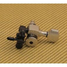 DTHING-N Sperzel D-Thing Drop Tuner Nickel