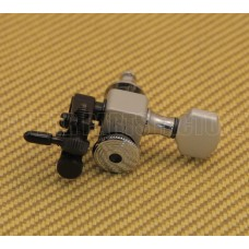 DTHING-SC Sperzel D-Thing Drop Tuner Satin Chrome
