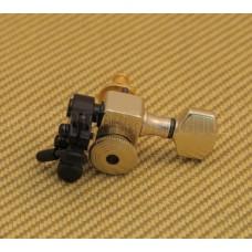 DTHING-STGD Sperzel D-Thing Drop Tuner Satin Gold