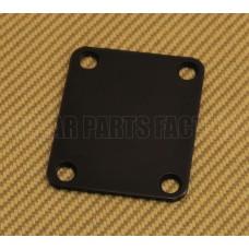 ENP4-B Black Economy 4-Bolt Neck Plate