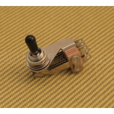 EP-0065-3PU Right Angle Switch for 3 Pickups