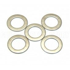 EP-0070-010 (5) Dress Washers for Full Size/CTS Pots