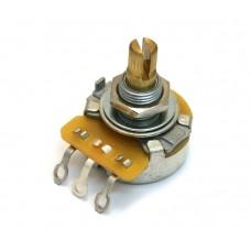 EP-0085-000 250k CTS Split Shaft Pot