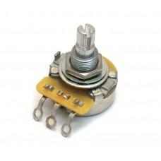 EP-0086-000 500k CTS Split Shaft Pot