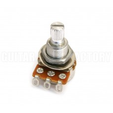 EP-0185-000 250k Audio Mini Pot