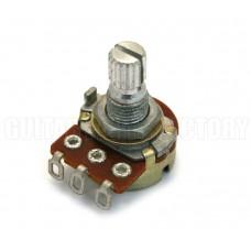 EP-0245-000 25k Mini Pot