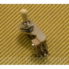 EP-4365-000 Switchcraft Right Angle Toggle Switch