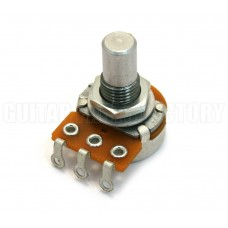 EP-4990-000 1 Meg Linear Taper Roller Pot