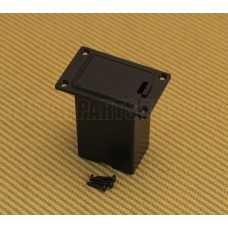 EP-BOX-QC 9 Volt Battery Box