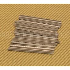 FRET-6000 Dunlop Accu-Fret 6000 Fretwire