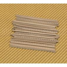 FRET-6105 Dunlop Accu-Fret 6105 Fretwire