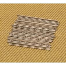 FRET-6110 Dunlop Accu-Fret 6110 Fretwire