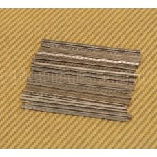 FRET-6130 Dunlop Accu-Fret 6130 Fretwire