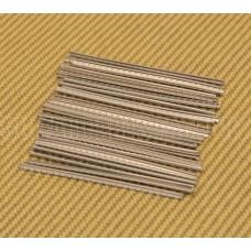 FRET-6230 Dunlop Accu-Fret 6230 Fretwire