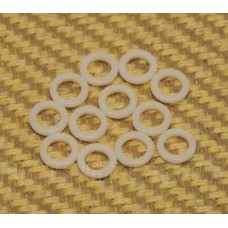 GP092 Grover Nylon Washers For Guitar Tuners Machine head Buttons