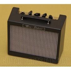 023-4810-000 Fender MD20 Mini Deluxe Amplifier 0234810000