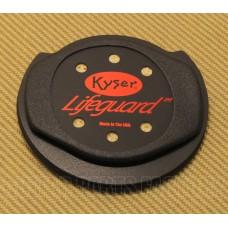 KLHC Kyser Lifeguard Classical Guitar Humidifier