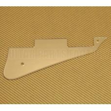 LP-GLD Mirror Gold Pickguard for Les Paul