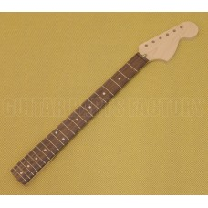 LRO-B Allparts Big Headstock Bullet Rosewood Neck for Strat