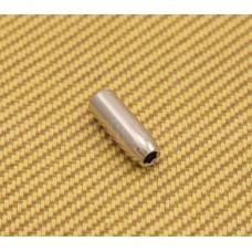 LT-1060-010 Chrome Bullet Truss Nut