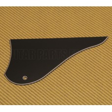 MANDOPG-B Mandolin Black Pickguard