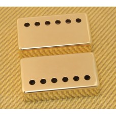 PC-0300-002 Gold Pickup Covers Vintage Gibson
