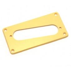 PC-6643-028 Cream Humbucker to Single Coil Conversion Adapter Ring