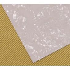 PG-0095-055 4-Ply Pearl Pickguard Material