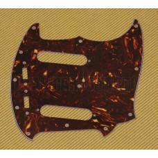 PG-0581-043 Brown Tortoise USA Fender Mustang