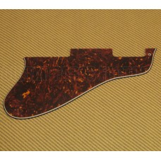 PG-0813-043 Tortoise Pickguard fits Gibson ES-335® Guitar Long Style