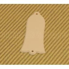 PG-9485-028 1-Ply Vintage Cream Bell Truss Rod Cover