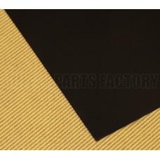 PGM-AB Black Acoustic Pickguard Material