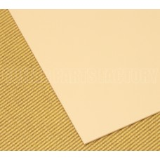 PGM-CREAM Cream 1-Ply Pickguard Material