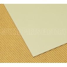 PGM3-MNT 9 X 15 3-Ply Mint Pickguard Material