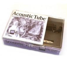 SA-1 Seymour Duncan Acoustic Tube Guitar Pickup
