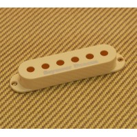 SD-01-C Seymour Duncan Cream Single Coil Pickup Cover