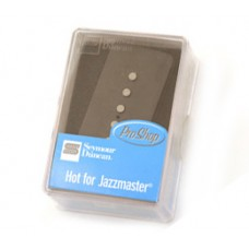 SJM-2b Seymour Duncan Hot Pickup Jazzmaster Bridge 11302-06