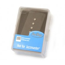SEYMOUR DUNCAN HOT PICKUP JAZZMASTER -NECK