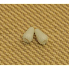 SK-0710-024 Mint Green Switch Tips for Strat