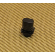 SK-0713-023 Top Hat Switch Tip for Tele