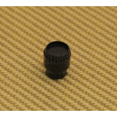 SK-0714-023 (1) Black Round Switch Tip for Tele