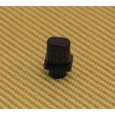 SK-IMP-THB (1) Black Top Hat Switch Tip for Import Tele