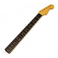 SRNF-C Allparts Rosewood Nitro Replacement Neck for Stratocaster®