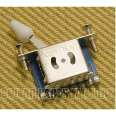 SW-IMP-5 IMPORT  5 -Way Pickup Selector Switch