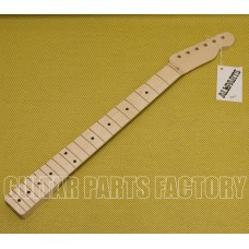 TMO Allparts Replacement Neck for Telecaster®