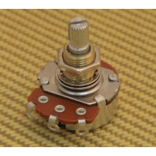 WD25 (1) WD 25K Full Sized Audio Control Pot Active Guitar/Bass/Amp Potentiometer